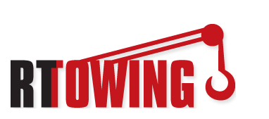 Licensed Towing Redwood City